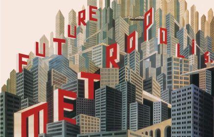 436_Future-Metropolis